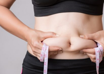 Abdominoplastia X Mini-Abdominoplastia